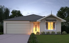 Lot 427 Norwood Avenue, Hamlyn Terrace NSW