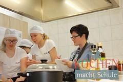 _MG_6866 (Schülerkochpokal) Tags: 20schülerkochpokal 20162017 flickr jubiläum schülerkochen teag wasserzeichen