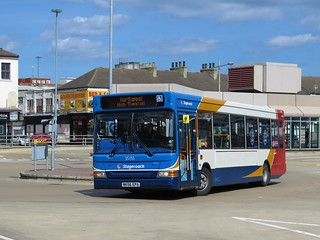 Stagecoach North East 35155 (K56EPA) - 23-04-17 (03)