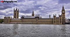 Parliament House, London (rvk82) Tags: april april2017 england london nikkor1424mm nikon nikond810 parliamentsquare rvk rvkphotography raghukumar raghukumarphotography wideangle wideangleimages rvkphotographycom rvkonlinecom