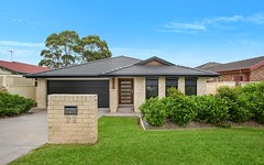 28 Robertson Road, Killarney Vale NSW