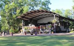 125 Finn Road, Berry Springs NT