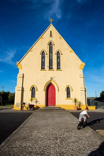 Ierland_BasvanOortHR-126