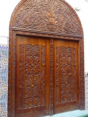 IMG_1300 Tangier, Morocco (24) (archaeologist_d) Tags: tangier morocco asilah