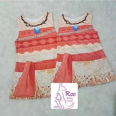 Birthday with Moana's Costume for all family member  . PO KOSTUM MOANA proses 7-10 hari kerja . Model: dress + full print Size 1-7 tahun 6 : lebar 30 x pjg 50 (1-2tahun) 7 : lebar 32 x pjg 52 (2-3tahun) 8 : lebar 33 x pjg 53 (3-4tahun) 9 : lebar 34 x pjg (Roo Baby Shop) Tags: babyshoppadang bajumoana jualbajukarakter bajuanak bajuanaklucu surabaya tokopadang onlineshoppadang setelananak babshopsurabaya bajuanakkeren bajuanakcowok roobabyshop jualkostum padang moana bajuanakpadang dressanak fashionanak bajuanaksurabaya jualbajumoana jualmoana bajumaui bajuanakmurah bajubayi kostummoana babyshopmurah ootdkidsindo moanamurah gaid bajuanakcewek