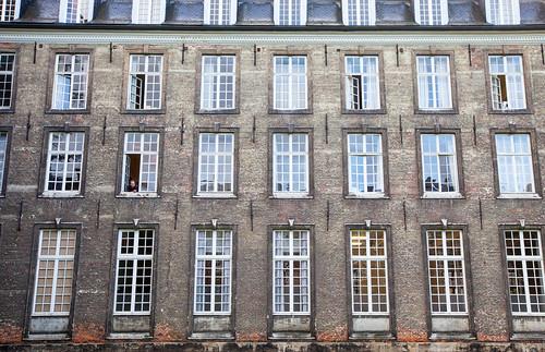 Leuven_BasvanOortHIGHRES-41