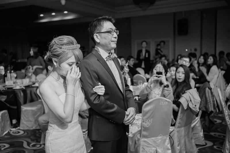 宜蘭婚攝, 品華婚宴, 品華婚攝, 品華會館, 婚攝, 婚攝小寶, 新祕Sophia Lin,MSC_0040