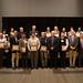 Award Nominees & Recipients