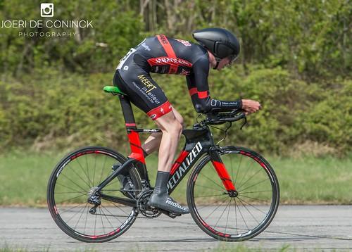 PK TT Ursel 2017 (66)