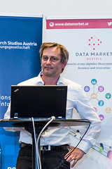 "20170406_Data_Market_Austria_Salzburg_Big_Data_Meetup__39A8588 • <a style=""font-size:0.8em;"" href=""http://www.flickr.com/photos/146381601@N07/34007462911/"" target=""_blank"">View on Flickr</a>"