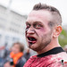 """2017_04_15_ZomBIFFF_Parade-41 • <a style=""""font-size:0.8em;"""" href=""""http://www.flickr.com/photos/100070713@N08/34016917386/"""" target=""""_blank"""">View on Flickr</a>"""