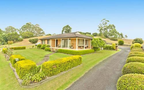 19 Lowrey Street, Stroud NSW