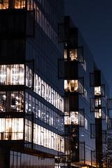 IMG_1325 (EkaterinaMelenteva) Tags: urban street city streetstyle urbanstyle explore urbanexplore lights night architecture building