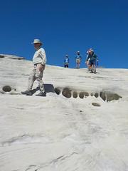 2017-04-20 Lone Rock Canyon