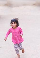 Age of Innocence...Age of jubilance (Kanak Mahmud) Tags: children portrait bangladesh dhaka run playful child nikon nikond750 nikkor 85mm18g smile precious innocence jubilance unbound