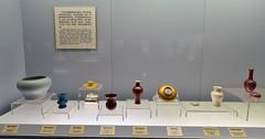 DSC_0230 (H Sinica) Tags: 清 紅釉 康熙 jingdezhen qing 景德鎮 porcelain