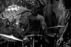 Exxxquenta Grito Rock 2017 (coletivokingchong) Tags: limeira photo phtografy kingchong cigana ciganice cinganarock rock band music bandaderock rockindie indie