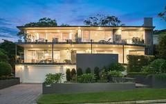 26 Dunois Street, Longueville NSW