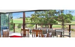 35 Verdale Close, Rothbury NSW