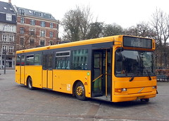1999 Volvo B10BLE Keolis 2649 private hire bus (sms88aec) Tags: 1999 volvo b10ble keolis 2649 private hire bus
