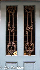 20170423_12395001-Edit.jpg (Les_Stockton) Tags: frenchquarter neworleans architectural architecture door vacation louisiana unitedstates us