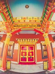 #karnatakatourism #karnataka #colourful #colours #buddha #temple #door #entrance #travel #weekendgetaway #photography #beautiful #sunny #afternoon #calm #serene #veereshphotography   www.facebook.com/veereshphotography www.veereshphotography.com (Veeresh Photography) Tags: beautiful afternoon karnatakatourism colours colourful canonasia veereshphotography canonindia canon photography weekendgetaway serene door calm entrance sunny buddha karnataka travel temple