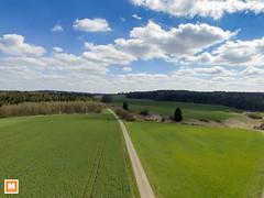 DJI_0028-2 (michab100) Tags: mib michab100 mibfoto luftaufnahmen luftbild dji phantom aerial schwäbischealb heroldstatt landscape landschaft
