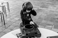 DSCF9204 (Seb v. Preussen) Tags: superbooth sooperbooth 2017 superbooth2017 berlin fez wuhlheide synthesizer schneidersladen modular doepfer blackandwhite blackwhite monochrome messe fujifilm fuji xe2 fujifilmxe2 xf27mm xf27mmmf28 27mmf28