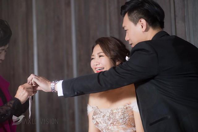 WeddingDay 20170204_045