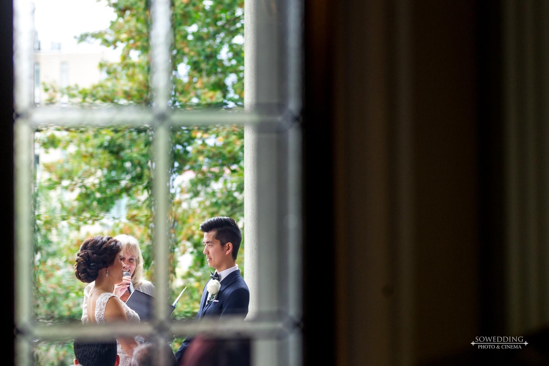 Natalie&Carson-wedding-HL-SD-0113