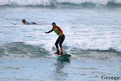 rc00010 (bali surfing camp) Tags: bali surfing surflessons padang 26042017
