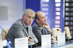 12132y7668 (FAO News) Tags: europe italy council rome