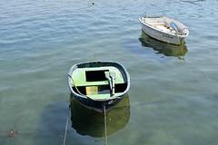 _DSC1700 (SLVA49) Tags: barca puertp pesquero cantabrico mar nikon df 2470mm