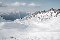 Verbier 45 (jfobranco) Tags: switzerland suisse valais wallis alps verbier ski snow mountain mountains