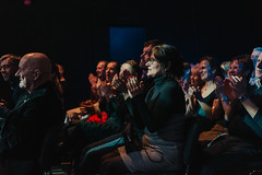 Kira Skov & Maria Faust (Eesti-Taani) (Festival JAZZKAAR) Tags: jazzkaar2017 kiraskovvokaalhelilooja mariafaustaltsaksofonheliloojadirigent marieroos–sopransiljauhs–mezzoannelyleinberg–al tobiaswiklund–trompettorbensnekkestad–tenorsaksofon marie roos – sopran silja uhs mezzo annely leinberg alt raul mikson tenor meelis hainsoo bariton joosep sang basstobias wiklund trompet torben snekkestad tenorsaksofon vind bassklarnet seb rochford trummid
