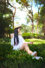 Thiên Hà (Sài gòn-01665 374 974) Tags: snor sony sigma photography photographer flickr digital new featured light art life colorful colour colours photoshop blend asia camera sweet lens artist amazing bokeh dof depthoffield blur 35mm portrait beauty pretty people woman girl lady person outdoor lovely hair faces smile morning sun spring