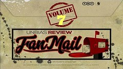 FanMail: #Ask Unbias – Vol 7... (battledomination) Tags: fanmail ask unbias – vol 7 battledomination battle domination rap battles hiphop dizaster the saurus charlie clips murda mook trex big t rone pat stay conceited charron lush one smack ultimate league rapping arsonal king dot kotd freestyle filmon