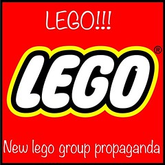 LEGO!!! lego group propaganda SUBSCRIBE!!!!! (lego3130starwars) Tags: propaganda group new ww2 harrypotter types all medieval castle starwars lego lego3130starwars