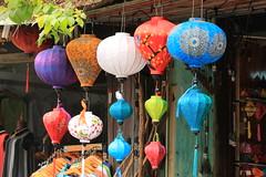 thedoctor44 (christophe.lebreton44) Tags: voyage vacances voiture couleurs ville magasin vietnam
