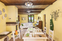Marcheholiday - Clelia (Marcheholiday Le Marche Images) Tags: acqualagna truffle holiday pool marche hiking sea