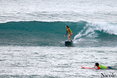 rc0002 (bali surfing camp) Tags: bali surfing surflessons padang 26042017