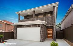 107 Vega Street, Revesby NSW