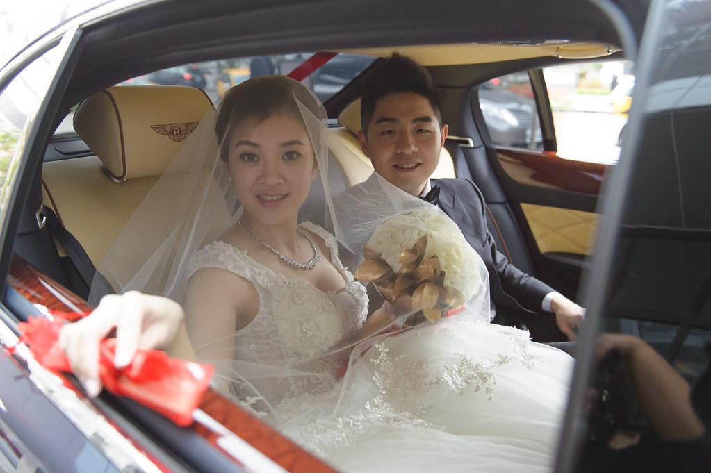 """""""婚攝,台北萬豪酒店婚攝,婚攝wesley,婚禮紀錄,婚禮攝影""""'LOVE32636'"""