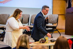 170426_WSCE_Administrative_Professionals_Day-0023_FINAL_large (Lord Fairfax Community College) Tags: 2017 admin administrative april corron day lfcc lordfairfaxcommunitycollege middletown pro professionals va virginia wsce workforcesolutions