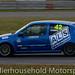 Clio 182 - R2 (8) Nick Garner