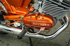 1 (@FTW FoToWillem) Tags: zundapp zundappspecial zundappart bromfiets brommer brommermeet stieltjesplein fredstieltjesplein rotterdam rotjeknor nederland netherlands holland hollanda holandes holande dutch vintage retro mopedo moped motor motorcycle moto 125cc motornokolo motorfiets motociklas motocykel motorad motorrad motorcykel kustom custom ftw fotowillem willemvernooy