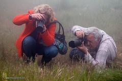 Carmen-y-Eduardo ( Pasión por la fotografía) (Lucas Gutiérrez) Tags: carmen eduardo amigos fotógrafos granada motril