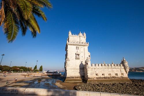 LissabonBasvanOortHIGHRES-93