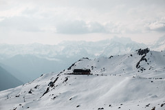 Verbier 39 (jfobranco) Tags: switzerland suisse valais wallis alps verbier ski snow mountain mountains