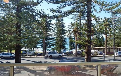2/5 Livingstone Street, South West Rocks NSW